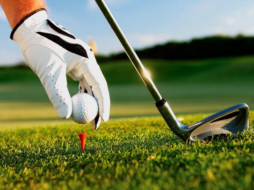 sweet-golf