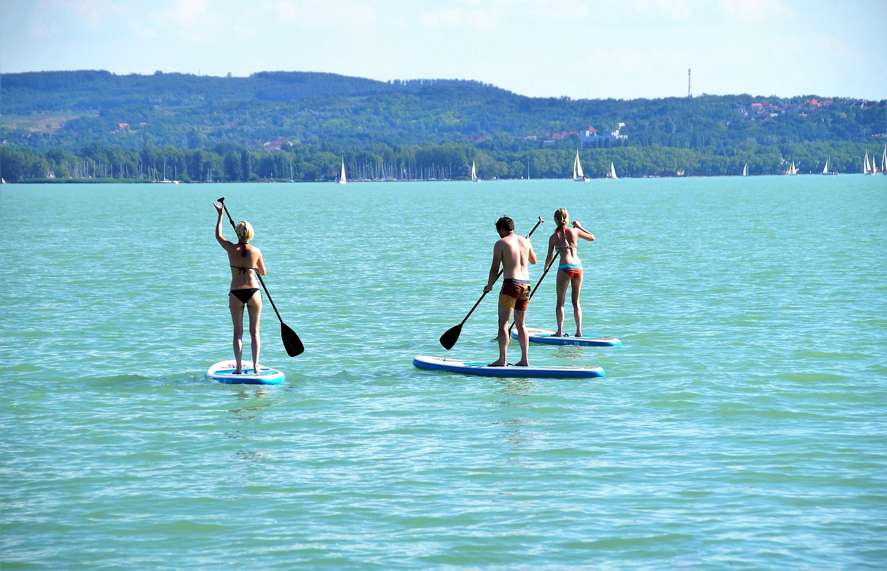 beginners-stand-up-paddleboard