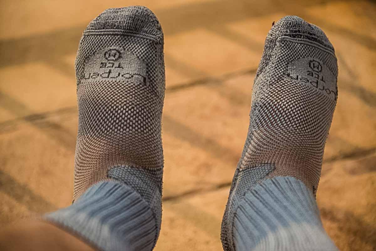 Camino-de-Santiago-socks
