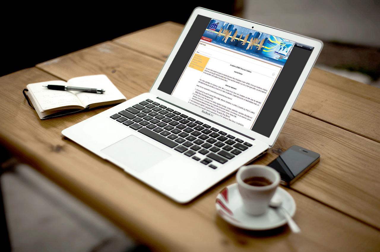dti-online-business-name-registration