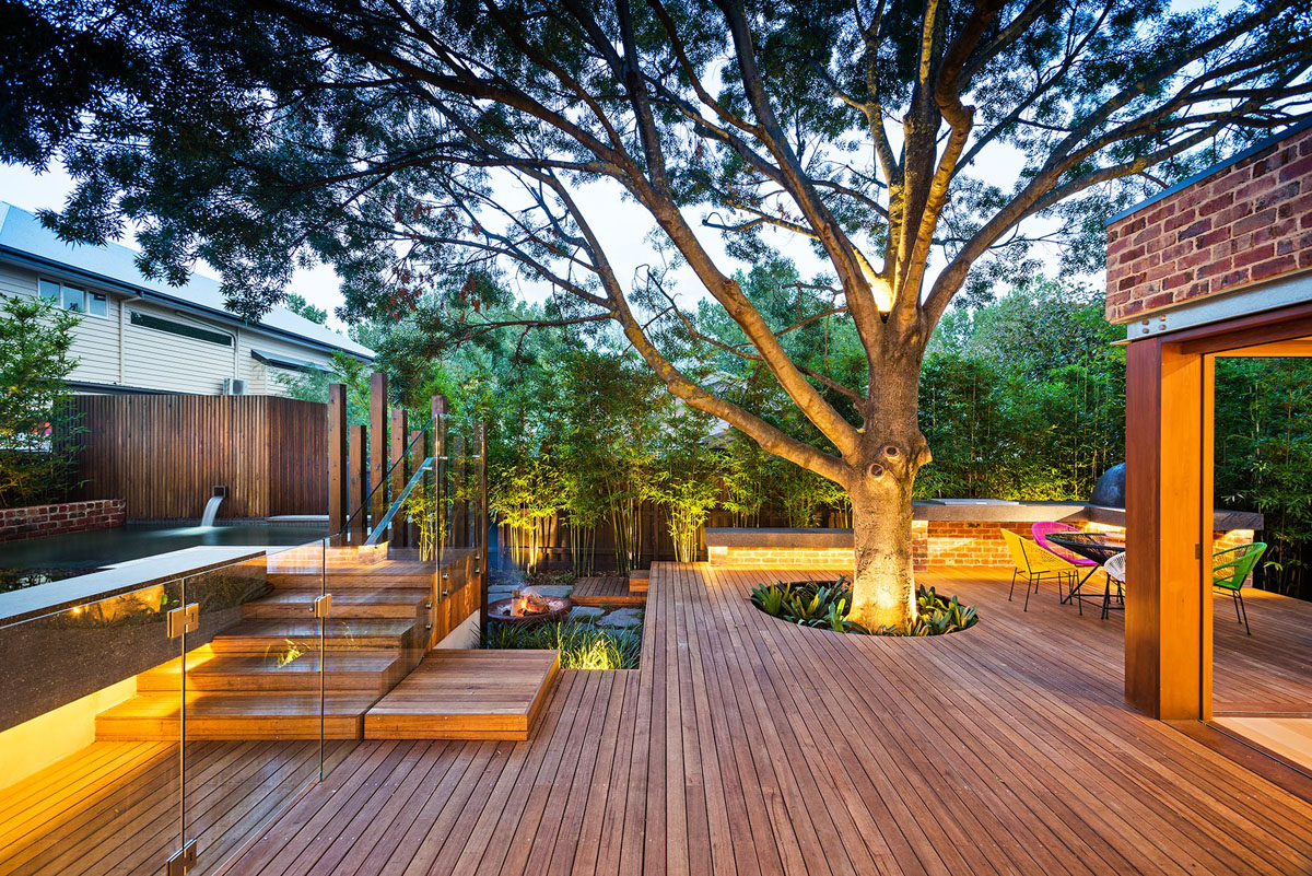Naroon-modern-backyard-project-by-Signature-Landscapes-COS-Design-and-Serenity-Pools